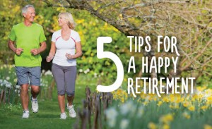 five-tips-for-retirement