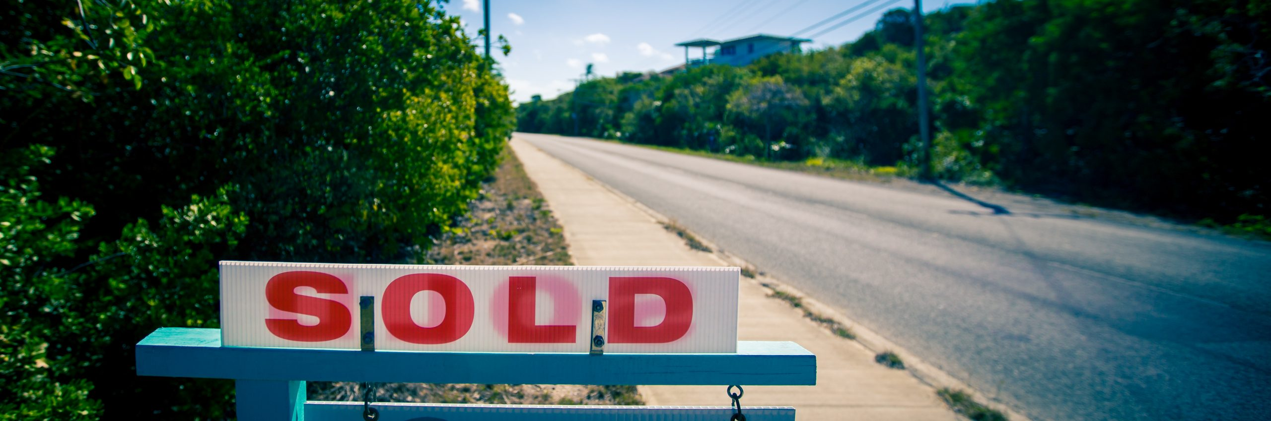 Want to Buy a Land Lease Home? Here's How to Find the Right Real Estate Agent
